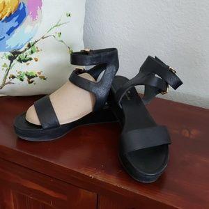 Kate Spade Sandal Size 9